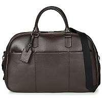 Hexagona  Cestovné tašky ENCORE  Hnedá