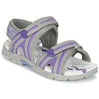 Kangaroos  Športové sandále CORGI