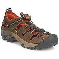 Keen  Športové sandále Arroyo II  Zelená
