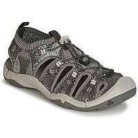 Keen  Športové sandále EVOFIT 2