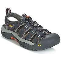 Keen  Športové sandále NEWPORT H2