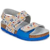 Mod'8  Sandále DARKOU