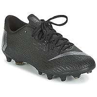 Nike  Futbalové kopačky JR VAPOR 12 ACADEMY GRADE SCHOOL  Čierna