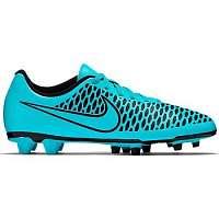 Nike  Magista Ola FG  viacfarebny