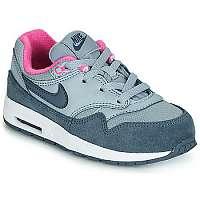 Nike  Nízke tenisky AIR MAX 1 TODDLER