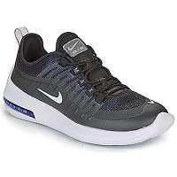 Nike  Nízke tenisky AIR MAX AXIS PREMIUM  Čierna