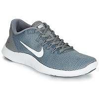4aa28b3dfe Nike Univerzálna športová obuv FLEX RUN 2018