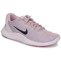 Nike  Univerzálna športová obuv FLEX RUN 2018  Ružová
