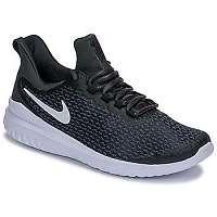 Nike  Univerzálna športová obuv RENEW RIVAL  Čierna
