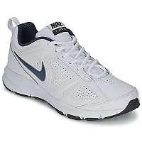 Nike  Univerzálna športová obuv T-LITE XI  Biela