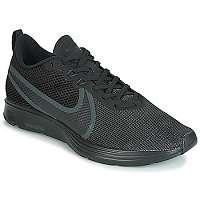 Nike  Univerzálna športová obuv ZOOM STRIKE 2  Čierna