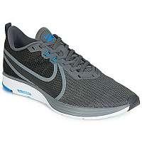 adb1527106 Nike Univerzálna športová obuv ZOOM STRIKE 2 Čierna