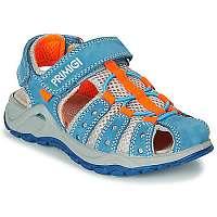 Primigi  Sandále97700  Modrá