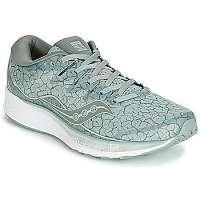 Saucony  Bežecká a trailová obuv RIDE ISO 2