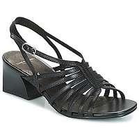 Vagabond  Sandále BELLA  Čierna