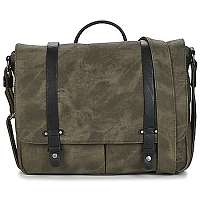 Wylson  Kabelky a tašky cez rameno HARBOUR  Zelená
