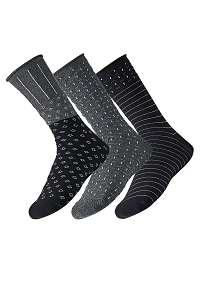 3 pack pánskych ponožiek Birk