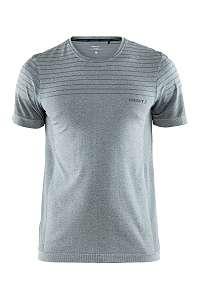 Craft Pánske tričko CRAFT Cool Comfort svetlozelená XXL