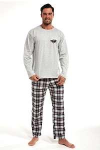 Pánske pyžamo Legend