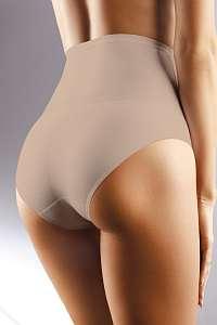 Sťahovacie bavlnené nohavičky Blanca