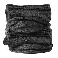 Blancheporte Podkolienky proti únave, bavlna, 2 páry sivá