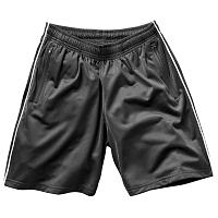 Blancheporte Pánske šortky čierna 68/70