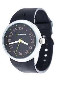 Blancheporte Značkové hodinky DIADORA